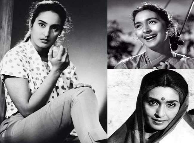 NUTAN Biography (Age, Death, Career, Family & More)