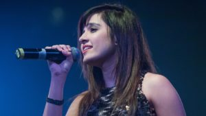 Shirley Setia Biography - Age, Height, Family, Boyfriend & More