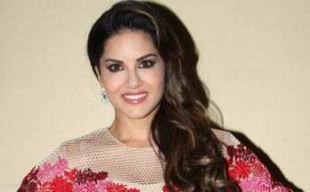 SUNNY LEONE Biography (Age, Childhood, Family, Career, Husband & More)