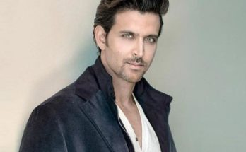 Hrithik Roshan Biography (Age, Height, Career, Family, Relationship & More)