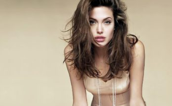 Angelina Jolie Biography ( Age, Career, Family, Relationship, Unknown facts & More )
