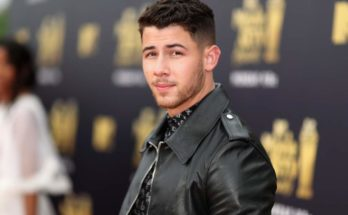 NICK JONAS Biography (Age, Education, Career, Affair, Family & More Facts)