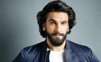 RANVEER SINGH Biography (Age, Height, Career, Family, Relationship, Awards & More)