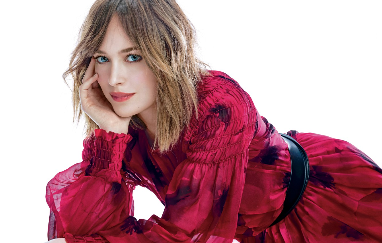 Dakota Johnson Biography – Age, Height, Net Worth, Parents, Movie & More